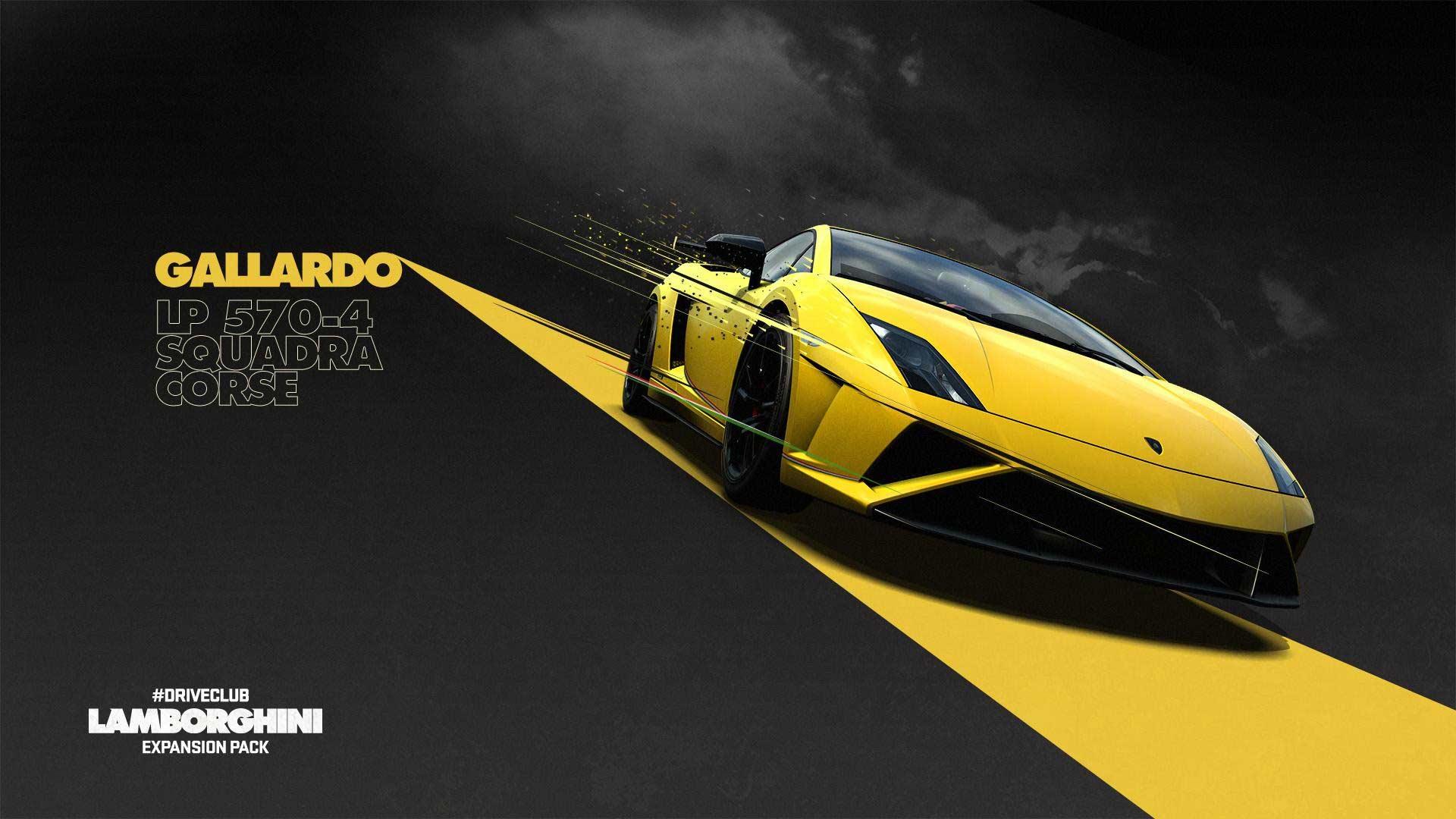 DriveClub-Lamborghini-c