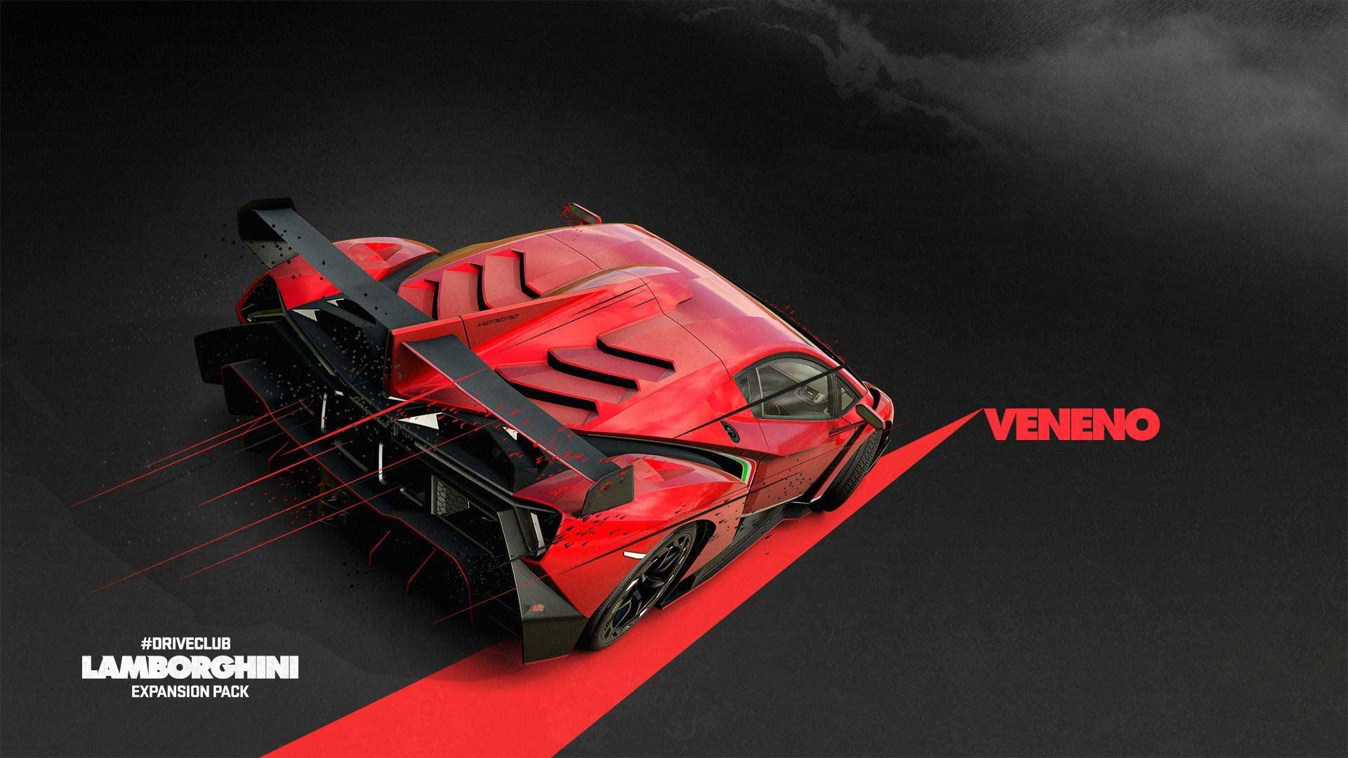 DriveClub-Lamborghini-d