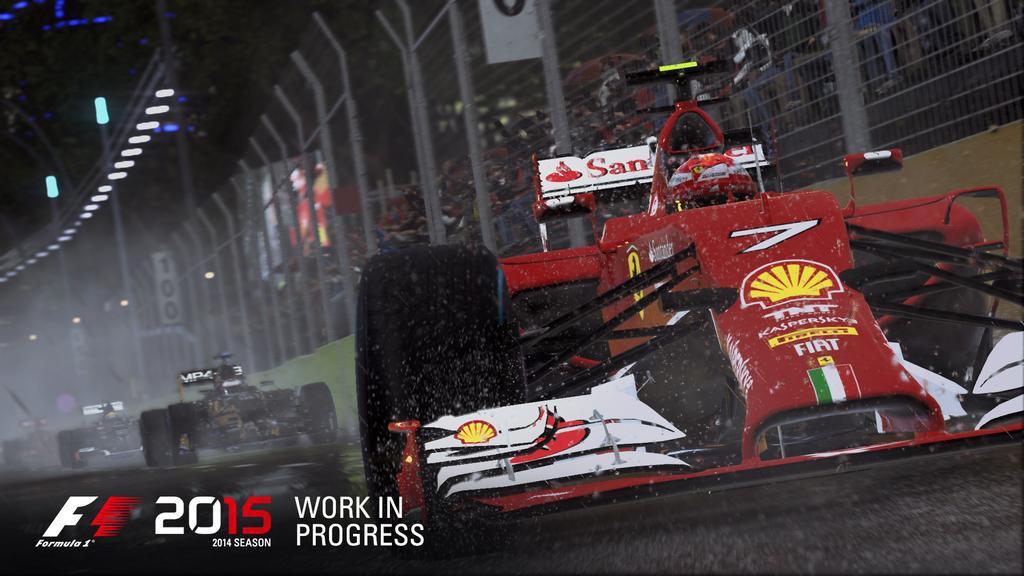 F1-2015-a