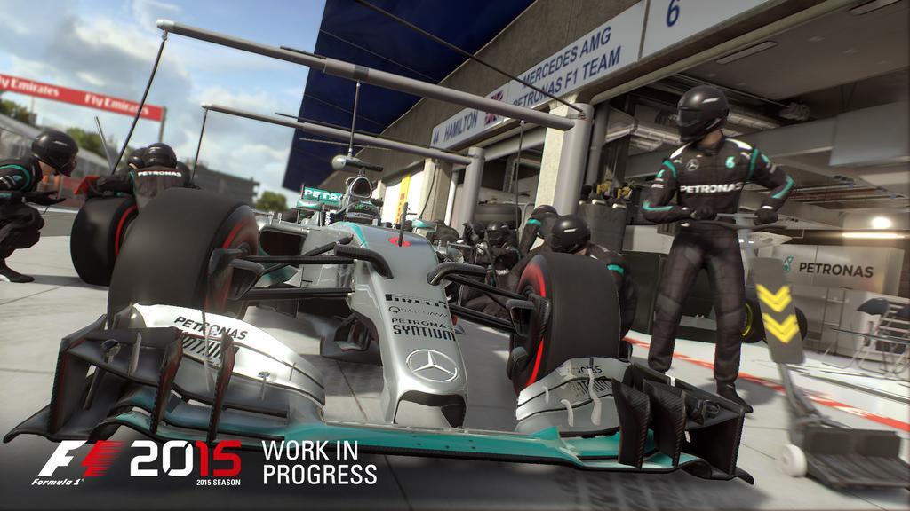 F1-2015-b
