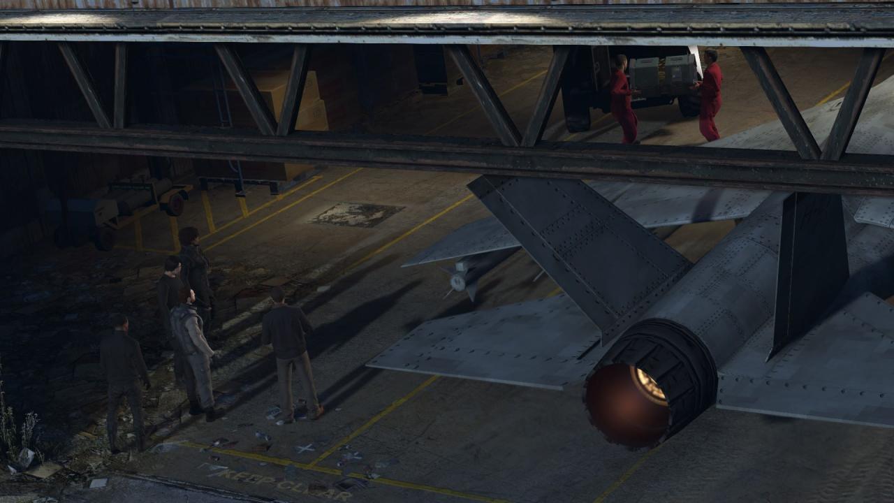 GTA Online Napady-002