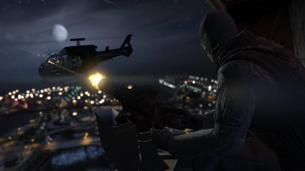 GTA Online Napady-003