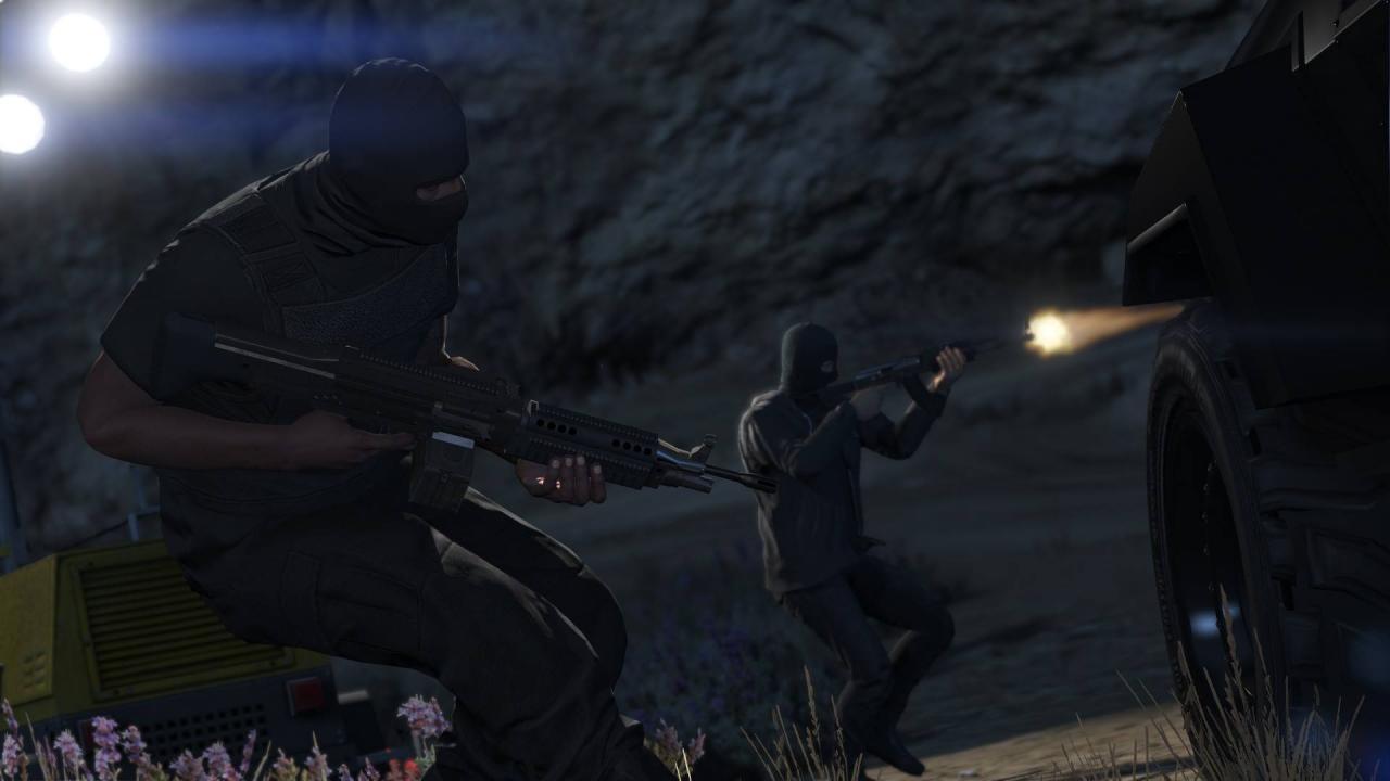 GTA Online Napady-005