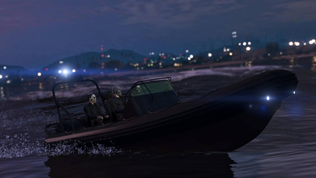 GTA Online Napady-008