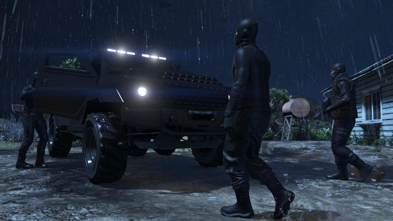 GTA Online Napady-009