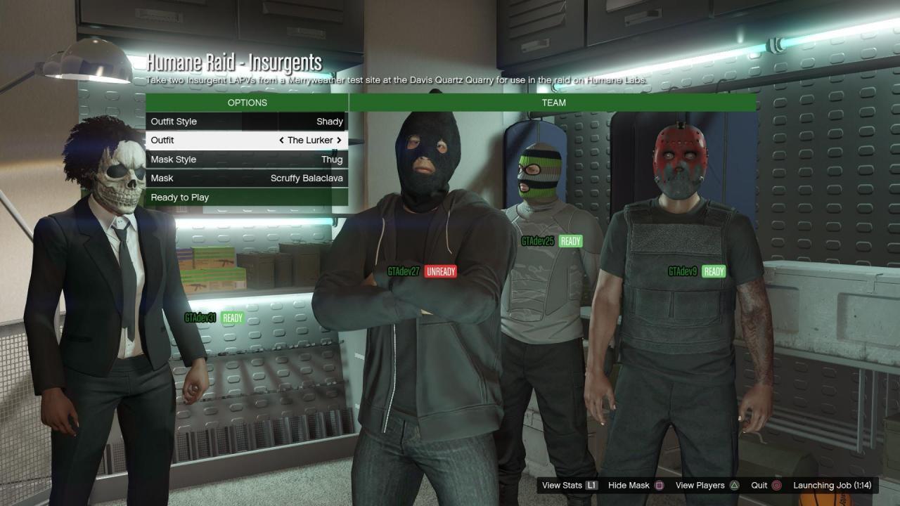 GTA Online Napady-012