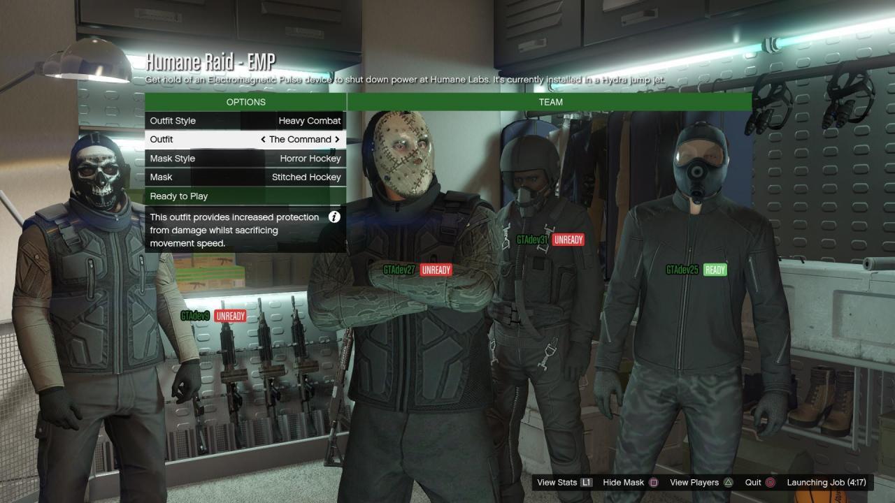 GTA Online Napady-013