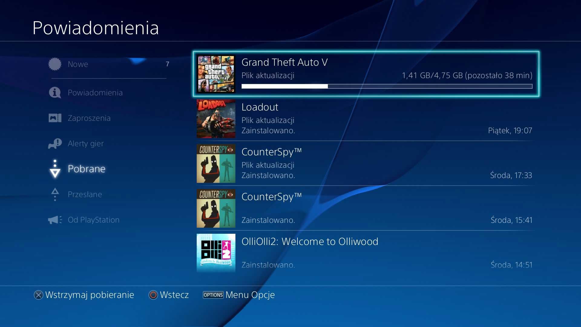 GTA-Online-Napady-pobieranie