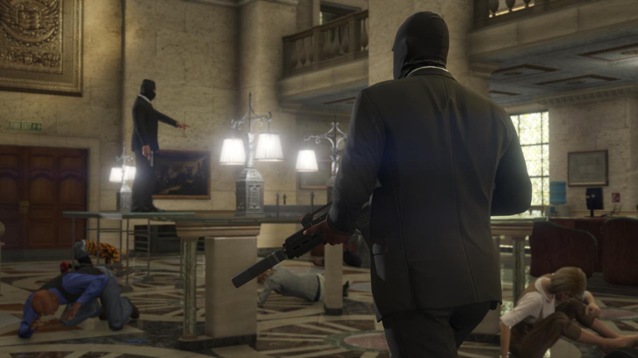 GTA-Online-napady_c