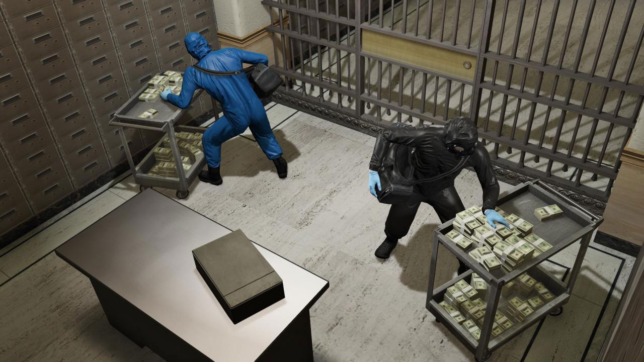 GTA-Online-napady_j