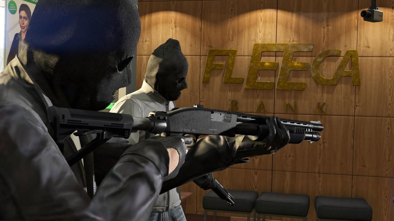 GTA-Online-napady_l