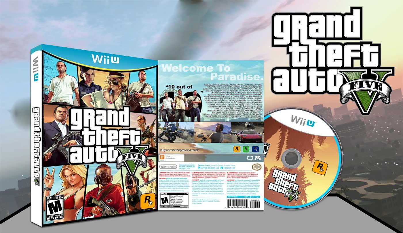 GTA-V-Wii-U