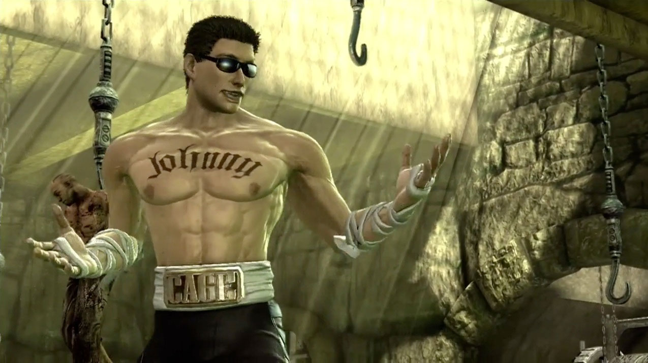 Johnny-Cage-Mortal-Kombat