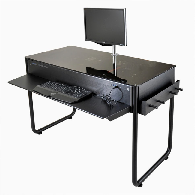 Komputer Komputronik Infinity Desk WC004