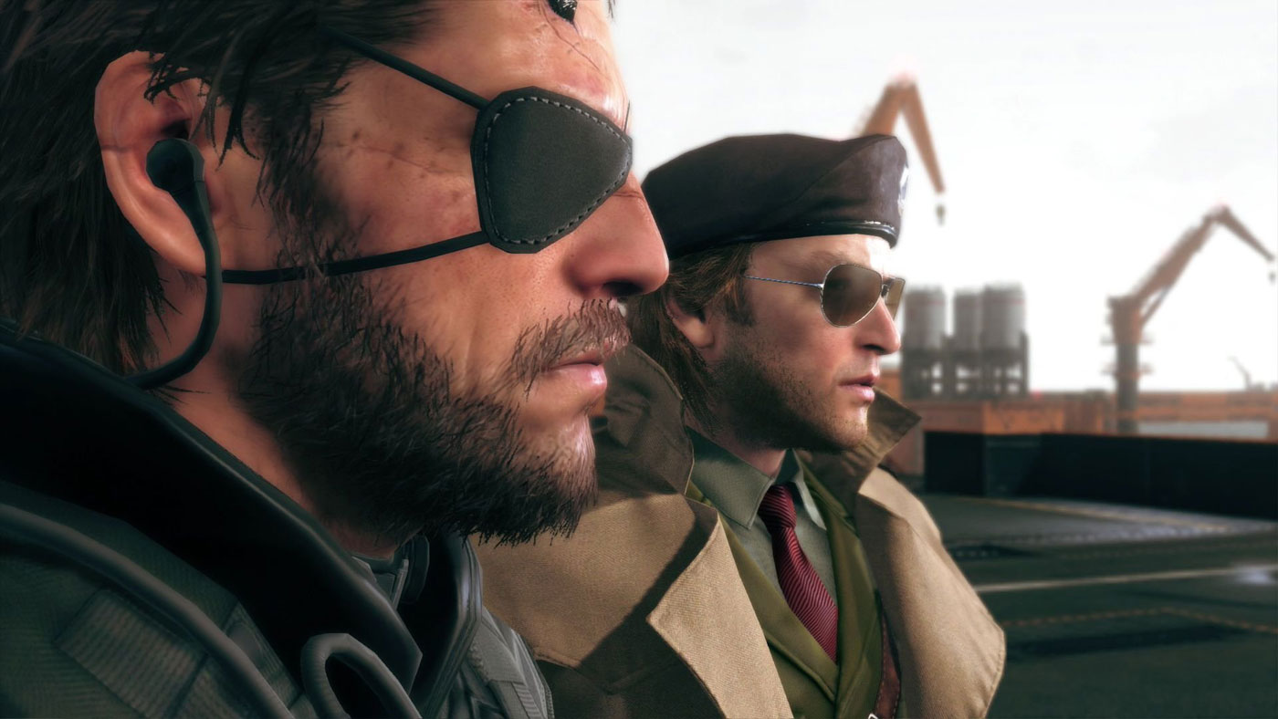 MGS-5-The-Phantom-Pain_a