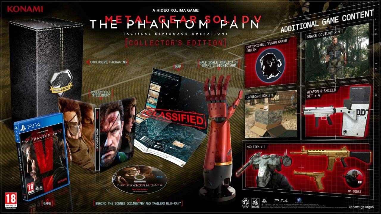 MGS-V-Phantom-Pain-edycja-kolekcjonerska
