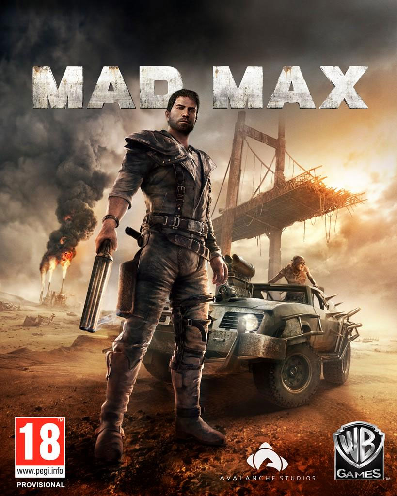 Mad-Max-okladka