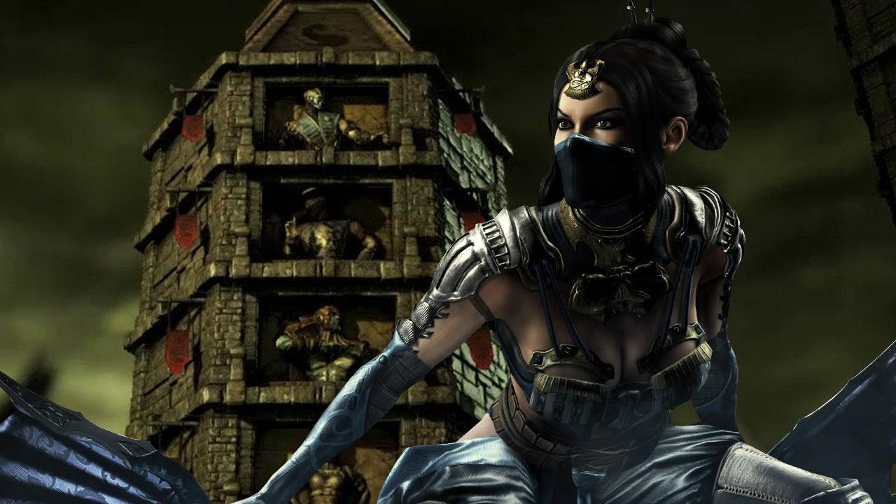 Mortal-Kombat-X-tryb-Tower