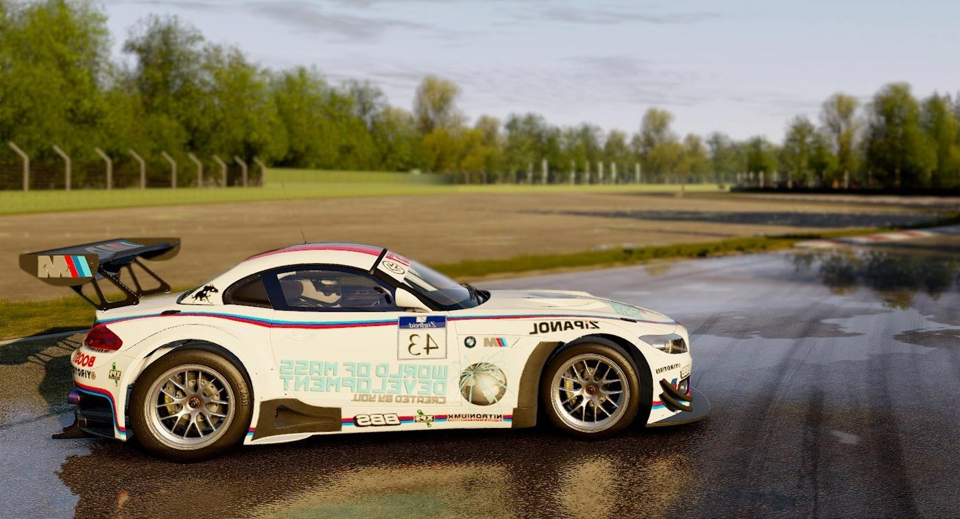 Project-Cars-a