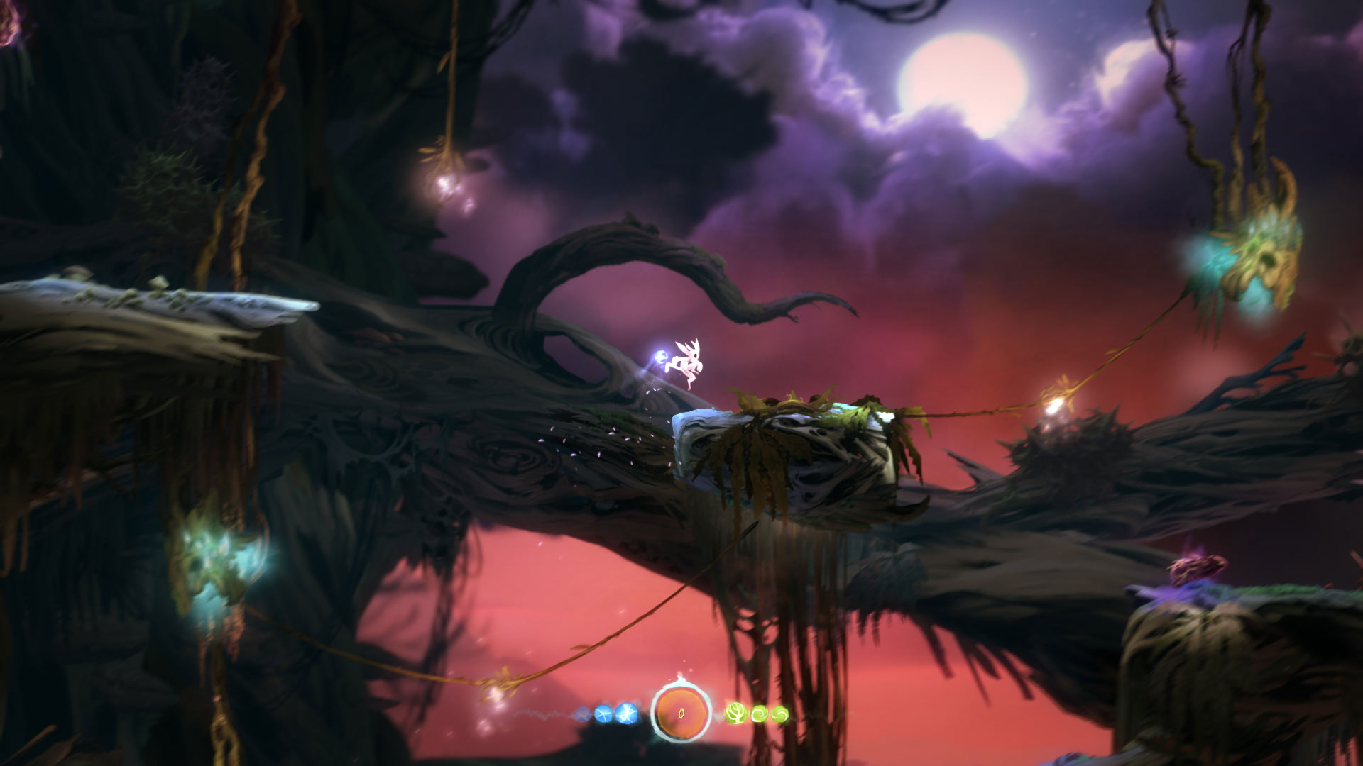 Recenzja-Ori-and-the-Blind-Forest_a