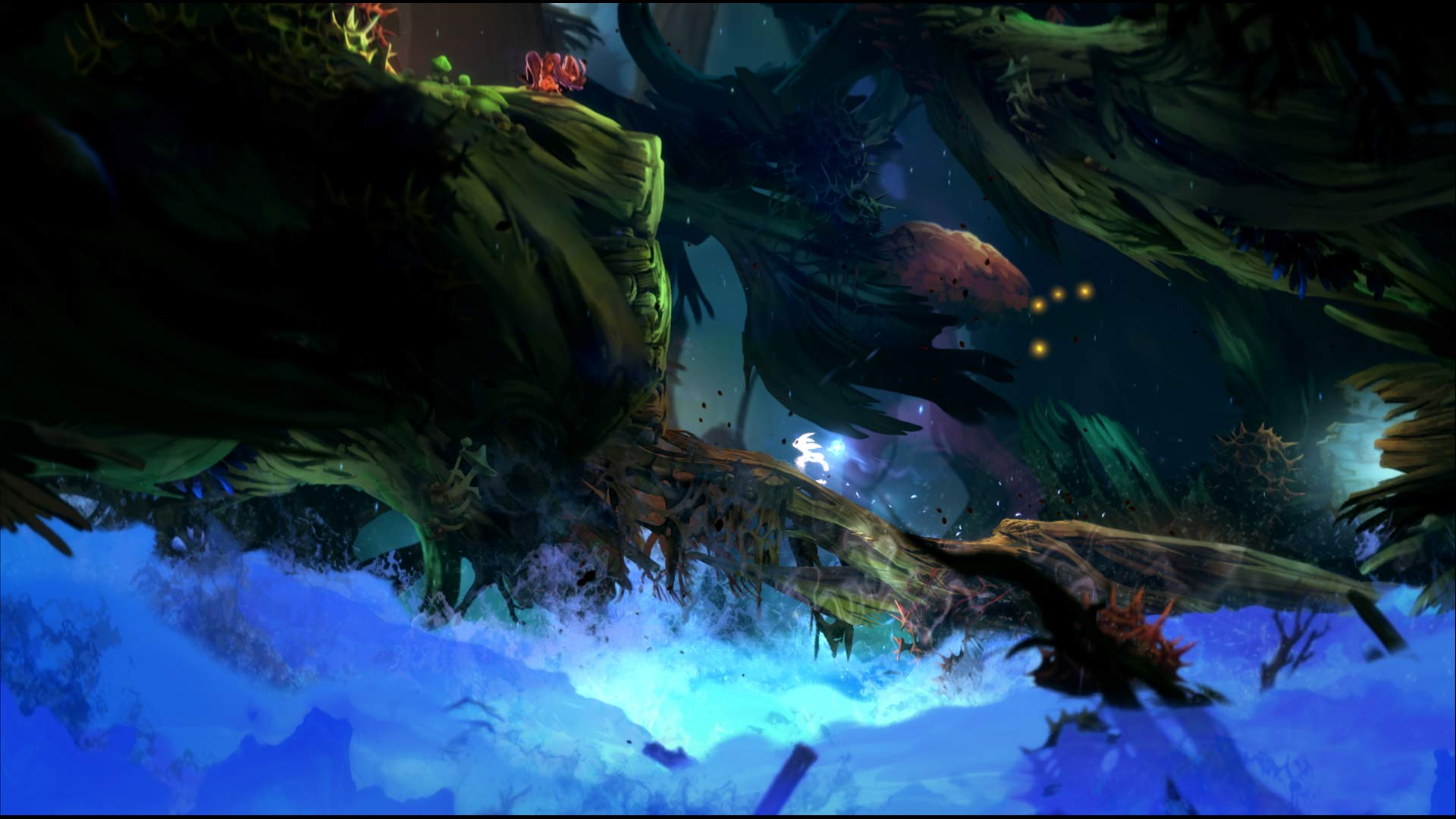 Recenzja-Ori-and-the-Blind-Forest_c