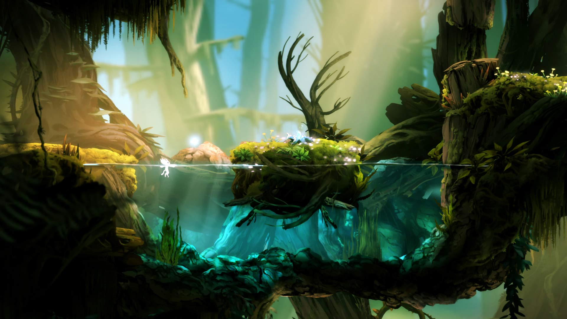 Recenzja-Ori-and-the-Blind-Forest_d