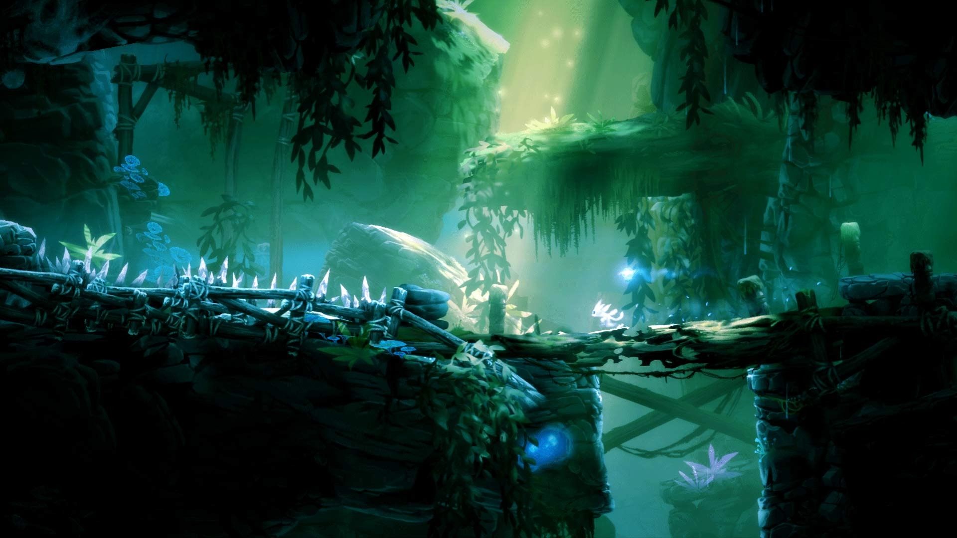 Recenzja-Ori-and-the-Blind-Forest_e