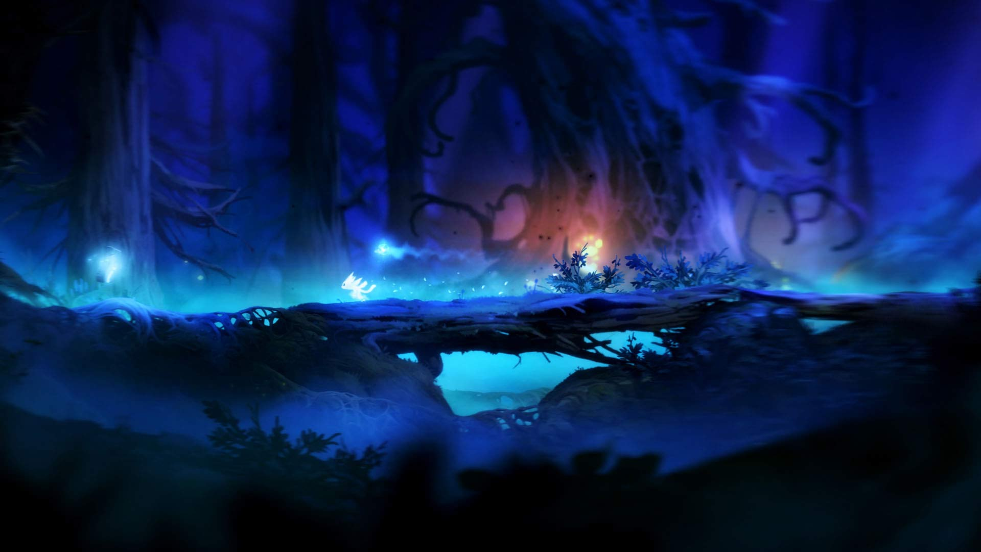 Recenzja-Ori-and-the-Blind-Forest_f