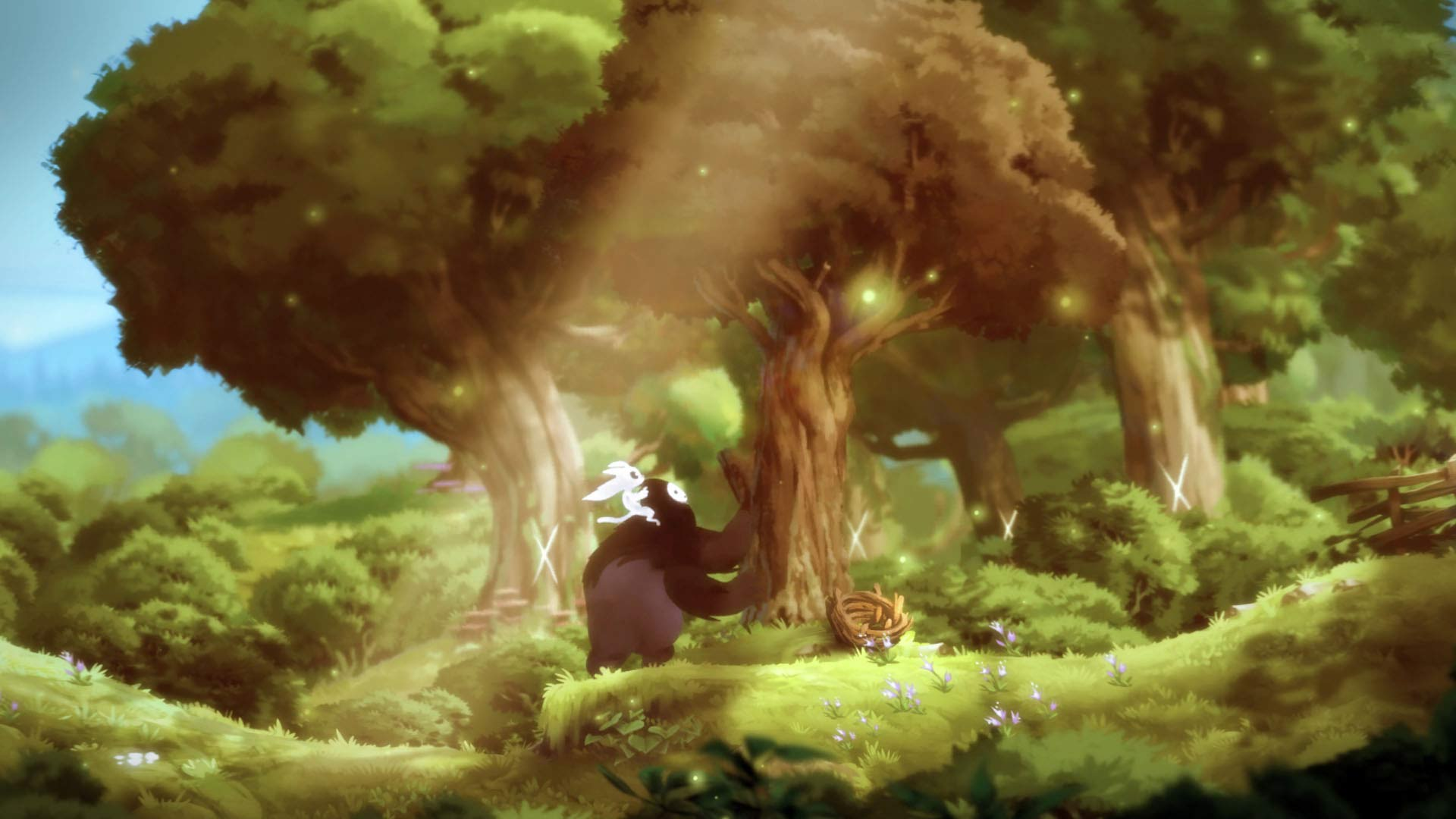 Recenzja-Ori-and-the-Blind-Forest_g