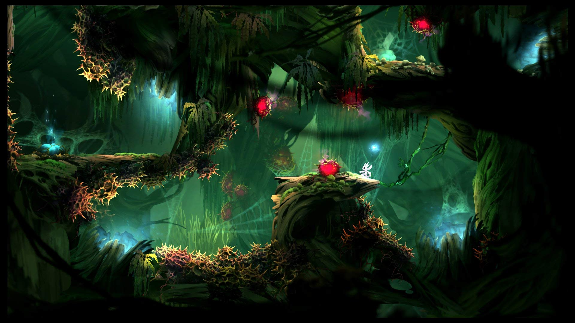 Recenzja-Ori-and-the-Blind-Forest_h