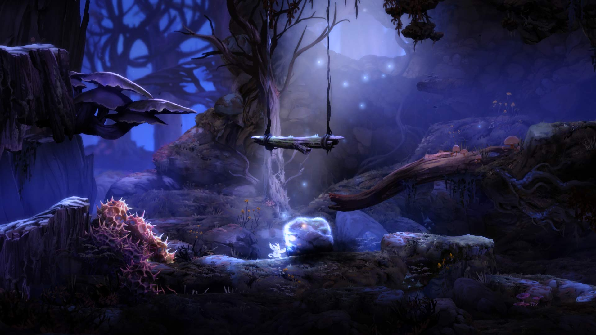 Recenzja-Ori-and-the-Blind-Forest_i