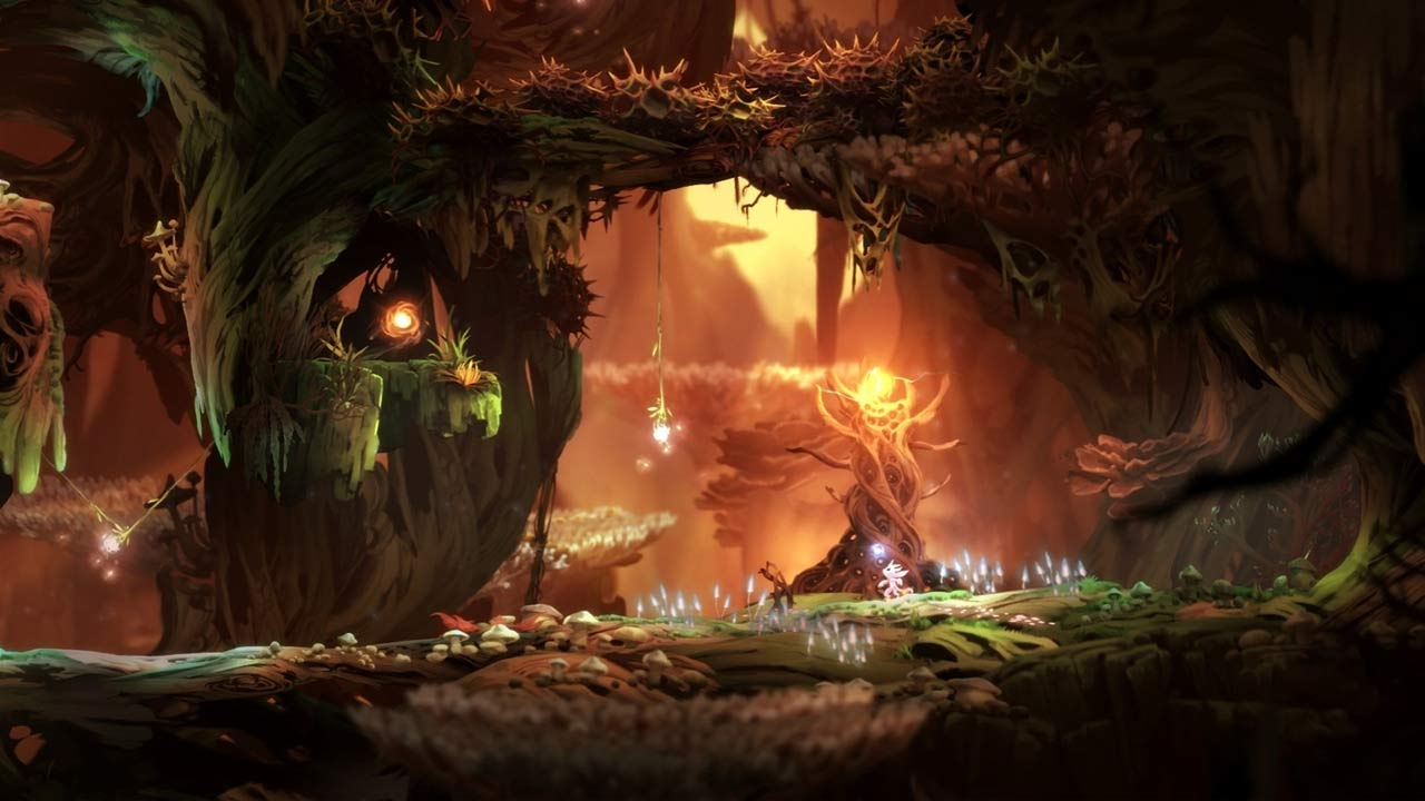 Recenzja-Ori-and-the-Blind-Forest_j