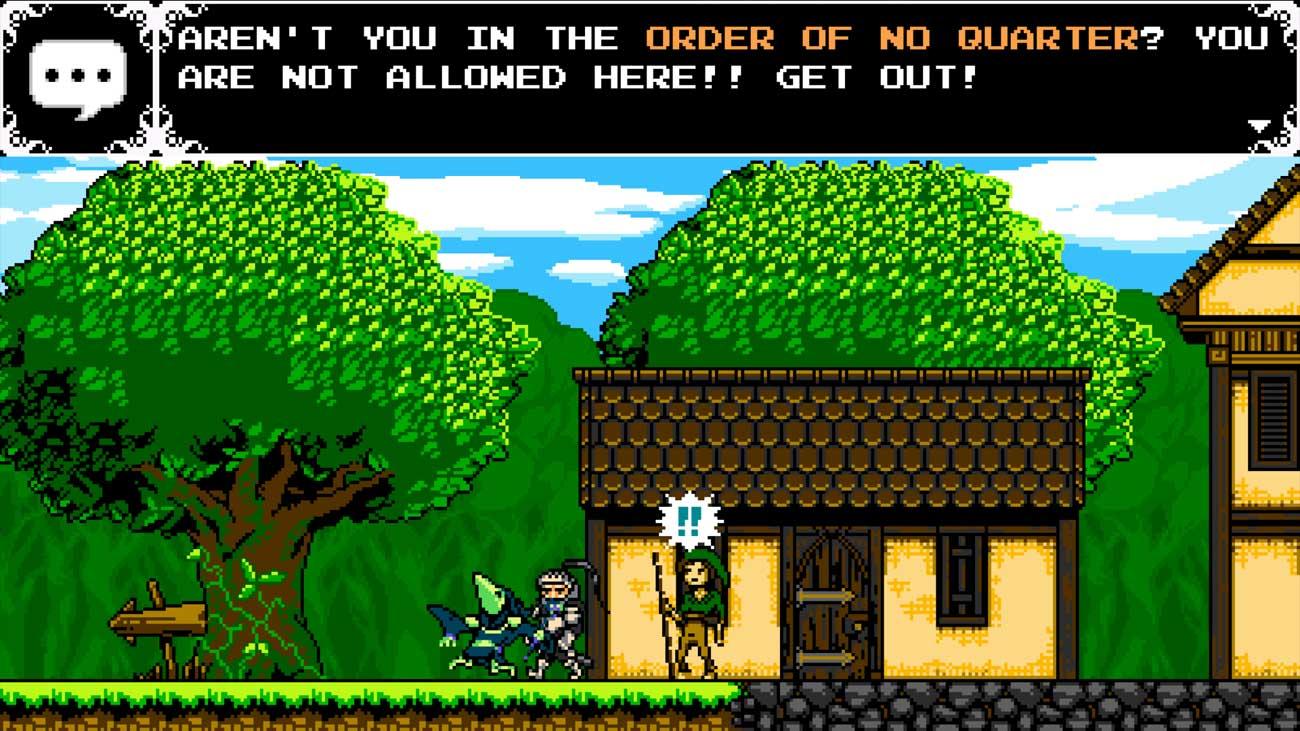 Shovel-Knight-DLC_4