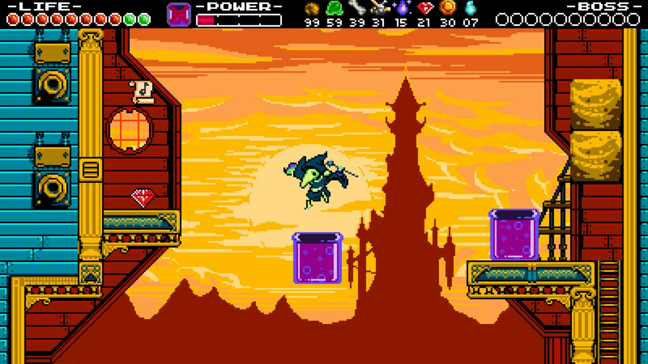 Shovel-Knight-DLC_6
