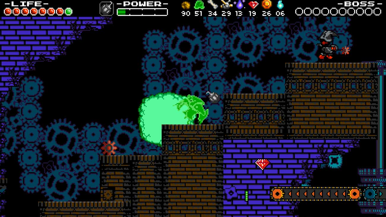 Shovel-Knight-DLC_9