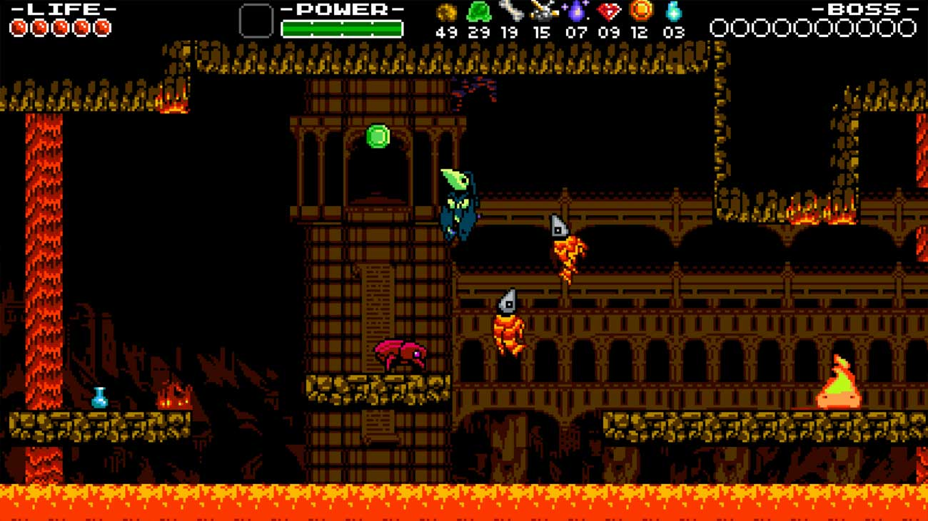 Shovel-Knight-DLC_9a