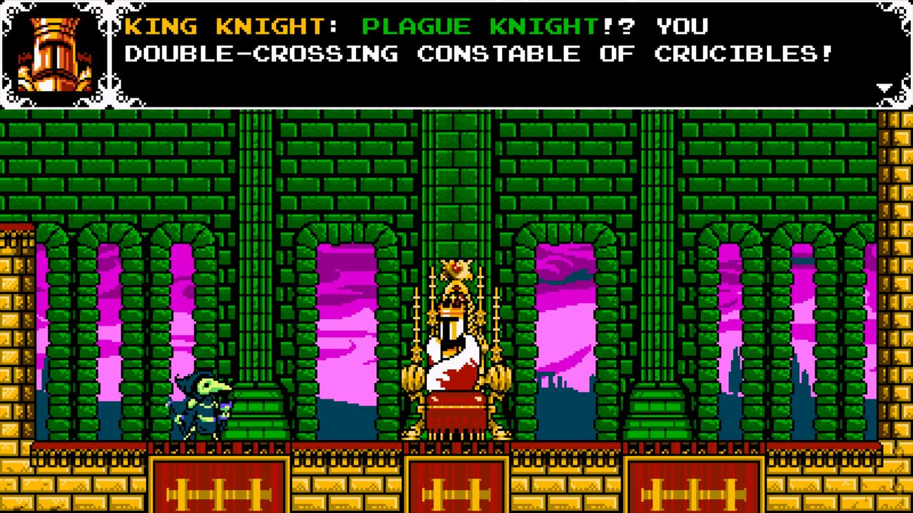 Shovel-Knight-DLC_9b