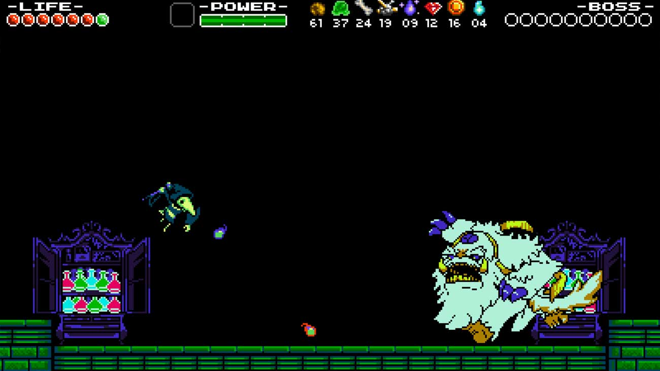 Shovel-Knight-DLC_9c