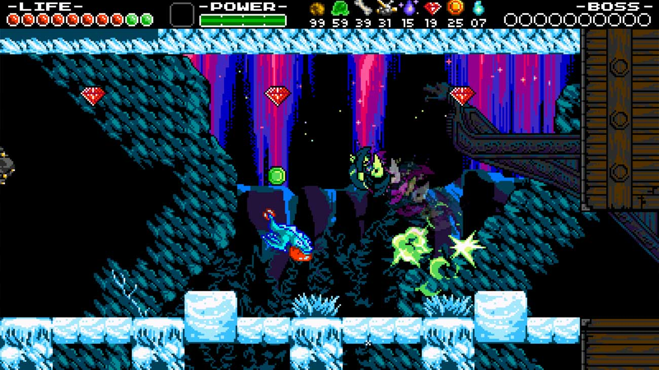 Shovel-Knight-DLC_9d
