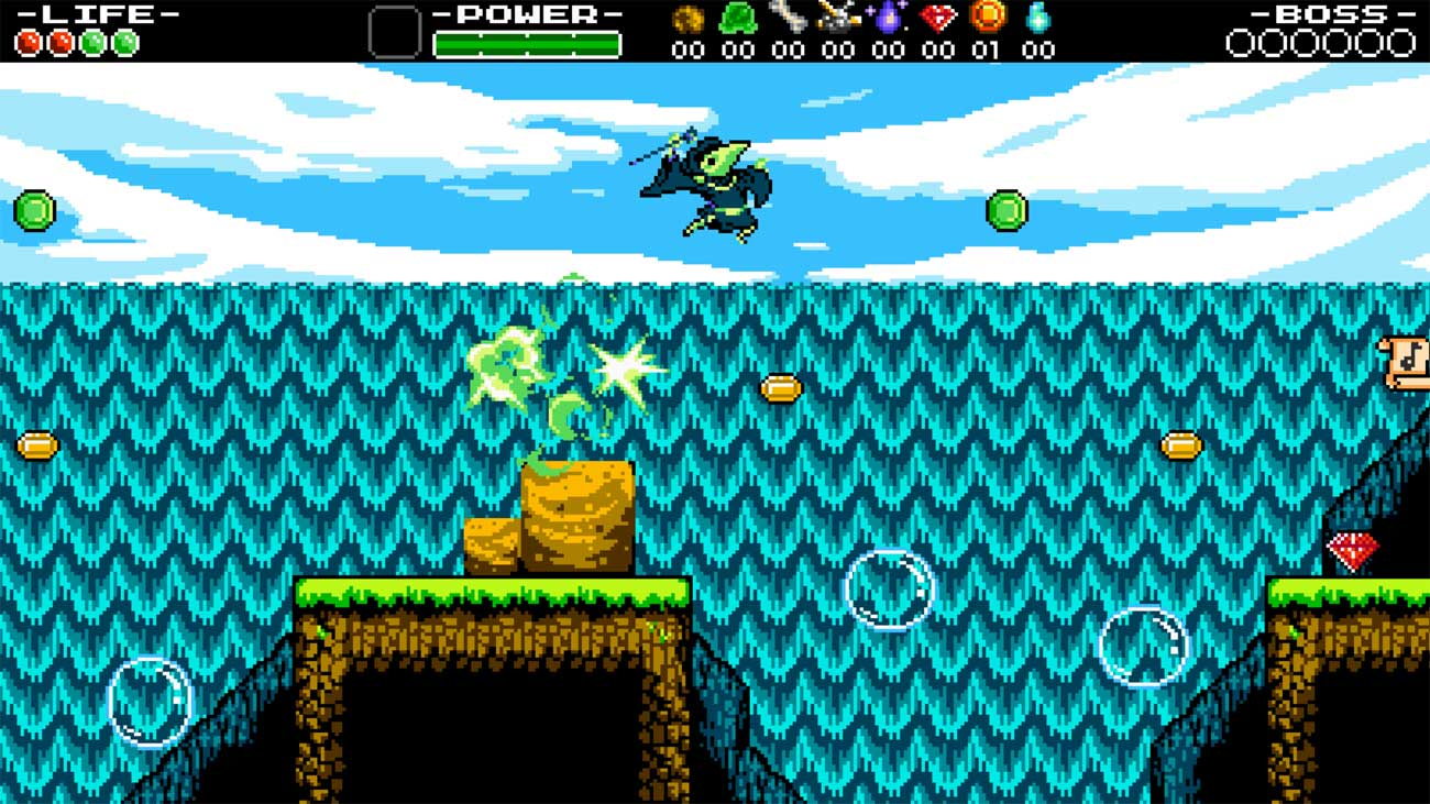 Shovel-Knight-DLC_9e