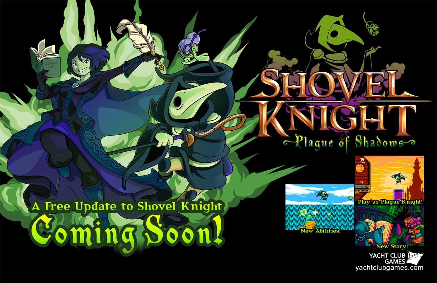Shovel-Knight-DLC_9g