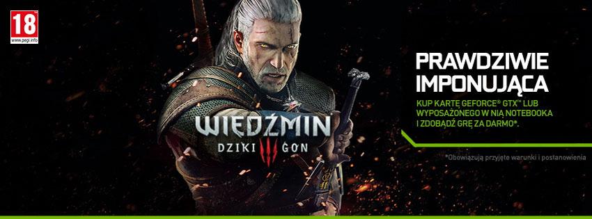 Wiedxmin-3-za-darmo-GeForce