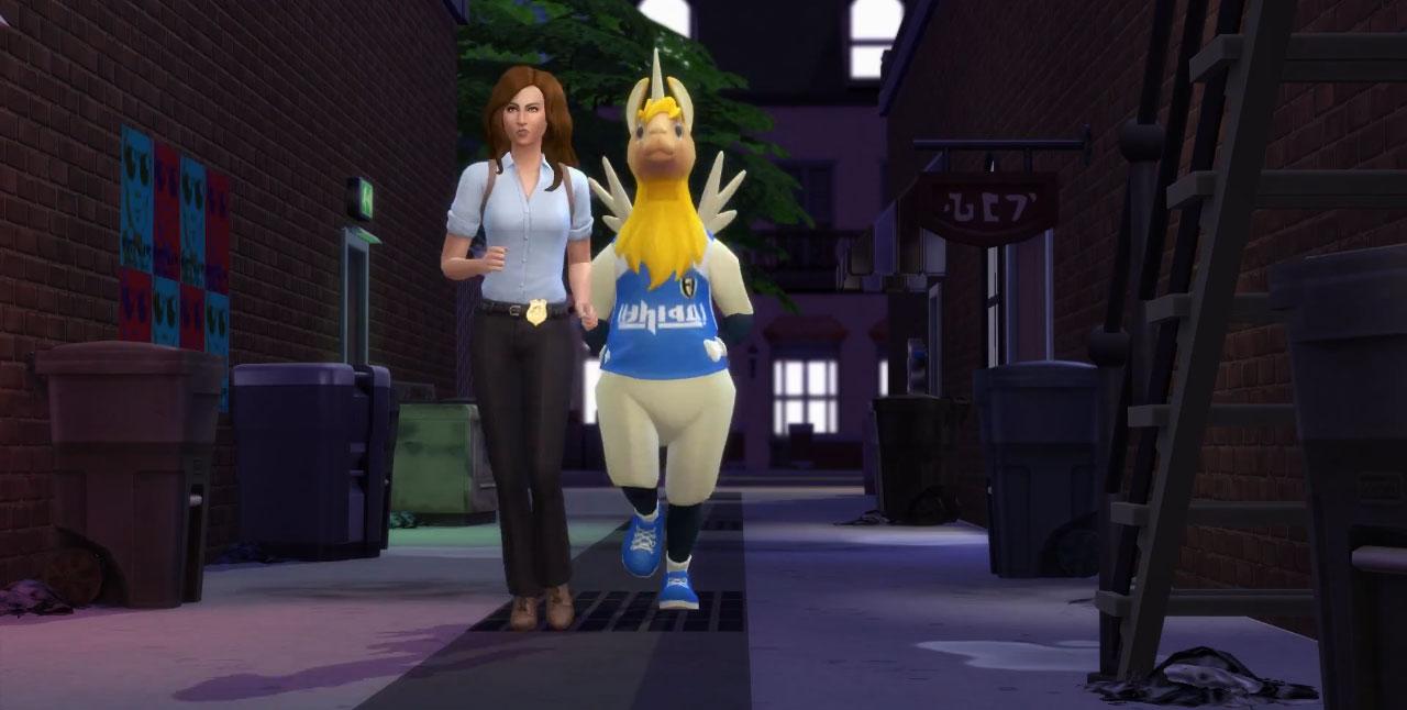 Witaj-w-Pracy-dodatek-Sims-4