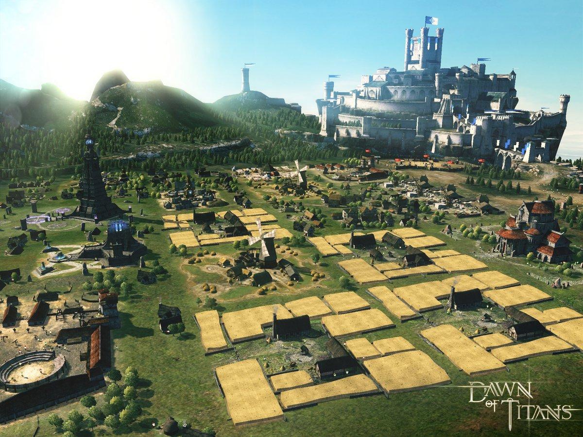 dawn-of-titans_kingdomview