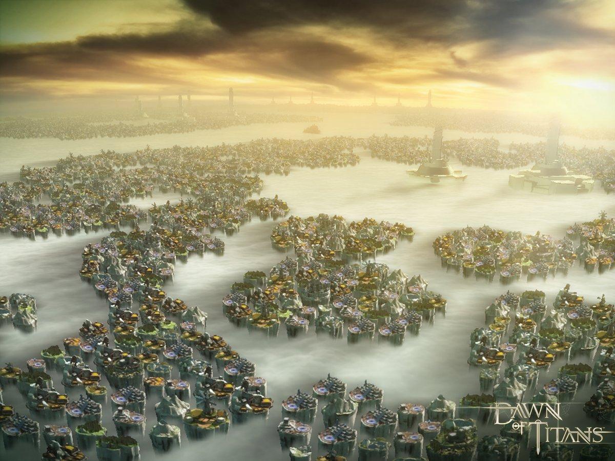 dawn-of-titans_worldview-alliances