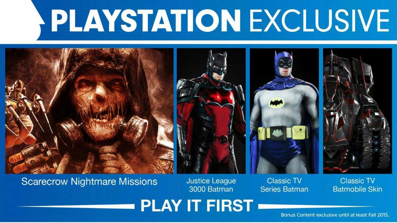 Batman-Arkham-Knight-DLC