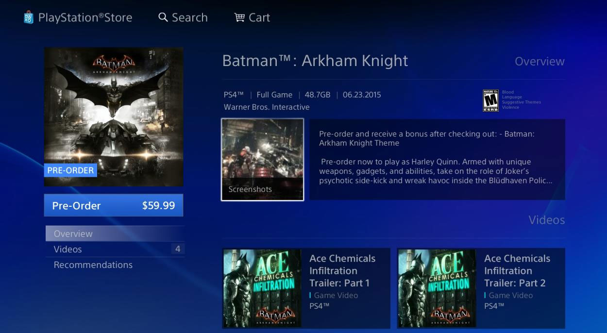 Batman-Arkham-Knight-HDD
