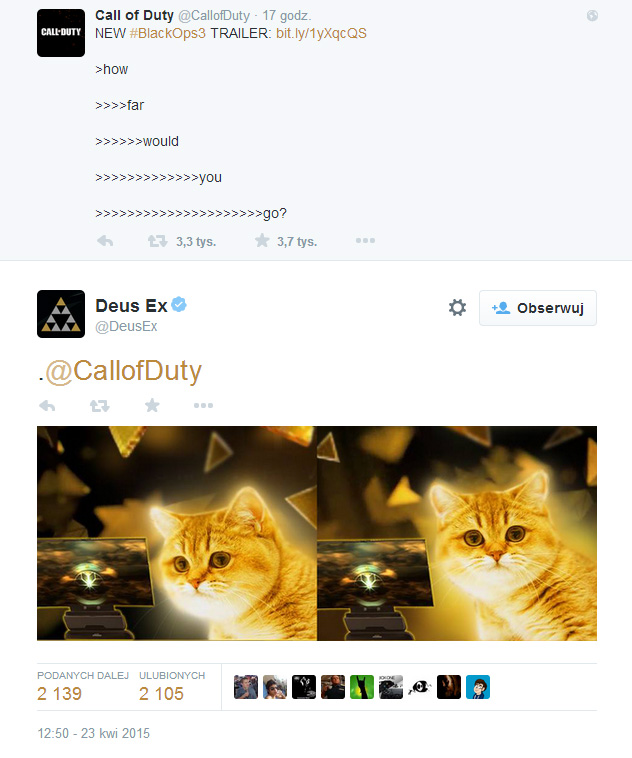 Call-of-Duty-Deus-Ex-a