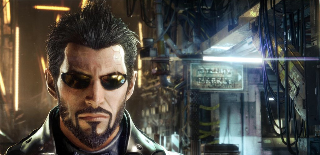 Deus-Ex-Mankind-Divided-d
