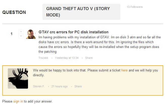 GTA-V-PC-CRC-error